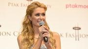 Paris Hilton zgubiła w Polsce pierścionek za 100 tys. dolarów. Znalazł go...