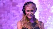 Paris Hilton zgubiła w Polsce pierścionek!