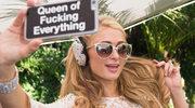 Paris Hilton znów zakochana!