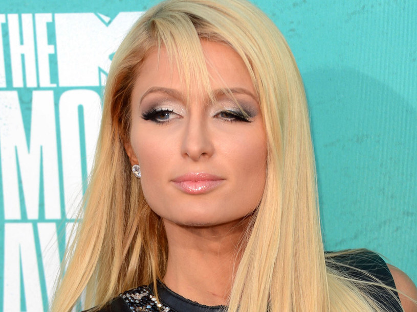 Paris Hilton /Getty Images/Flash Press Media
