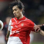 Park Chu Young może trafić do Chelsea