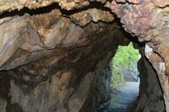 Park Krajobrazowy Gór Opawskich
