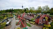 Parki rozrywki w Niemczech