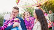 Parki rozrywki w Polsce: Zabawa dla całej rodziny