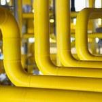 """""""Parkiet"""": PGNiG i Polacy chcą dalszej dywersyfikacji dostaw gazu"""
