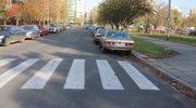 Parkowanie auta - wiesz, gdzie możesz stanąć?