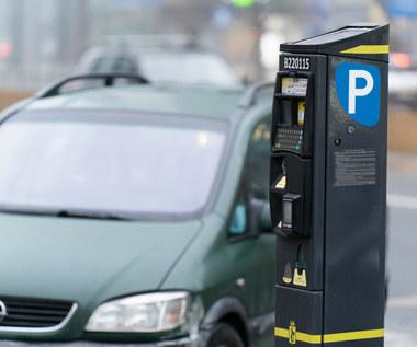 Parkowanie będzie drogie. Dzięki temu ma się lepiej żyć
