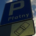 Parkowanie w centrach miast może podrożeć nawet trzykrotnie
