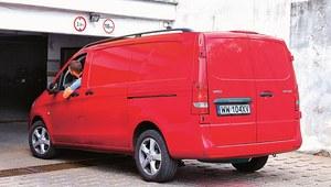 Parkowanie w garażu podziemnym - problemy i ich rozwiązania