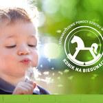 Parkujesz - pomagasz potrzebującym dzieciom