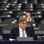Parlament Europejski negatywnie ocenił negocjacje w sprawie brexitu