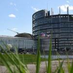 """Parlament Europejski o sytuacji w Polsce. """"To debata o nadużyciach obecnych władz"""""""