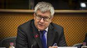 Parlament Europejski podjął decyzję w sprawie Ryszarda Czarneckiego