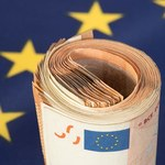 Parlament Europejski poparł unijny budżet na 2020 r.