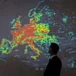 Parlament Europejski za większą ochroną turystów