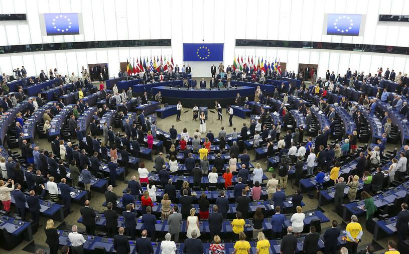 Parlament Europejski zajmie się wolnością mediów w Polsce? /Flickr /