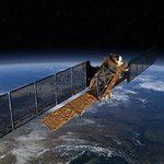 Parlament Europejski zatwierdził finansowanie badań kosmosu na lata 2014-2020