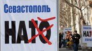 Parlament Krymu przyjął deklarację niepodległości