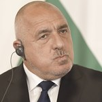 Parlament przyjął dymisję rządu Borisowa. Były już premier był w tym czasie na urlopie