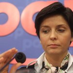 Parlamentarzyści chcą zainteresować minister sportu sprawą Zagłębia