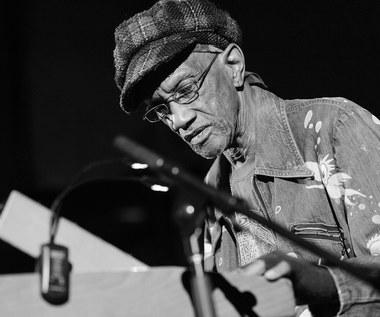 Parliament Funkadelic: Bernie Worrell nie żyje