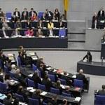 Partia Piratów ma człowieka w Bundestagu