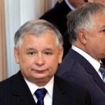 Partia Piratów wprowadzi Kaczyńskiego do XXI wieku