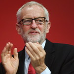 Partia Pracy obiecuje czterodniowy tydzień pracy