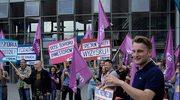 Partia Razem rozpoczęła kampanię do parlamentu