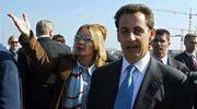 """""""Partia Sarkozy'ego odniesie miażdżące zwycięstwo"""""""
