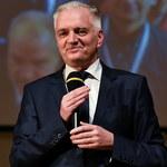 Partie Gowina, Kaczyńskiego i Ziobry wystartują wspólnie w wyborach do PE
