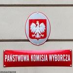 Partie wydały w sumie ponad 110 mln zł na wybory w 2015 r.