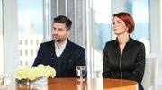 Partner Biedronia i żona Pazury narzekają na hejterów