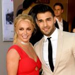 Partner Britney Spears chce zostać gwiazdą filmów akcji. Kim jest Sam Asghari?