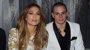 Partner Jennifer Lopez jest gejem?