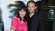 Partner Korcz potwierdza: Ania jest w ciąży