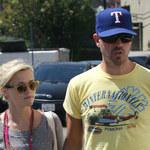 Partner Reese Witherspoon chce się oświadczyć
