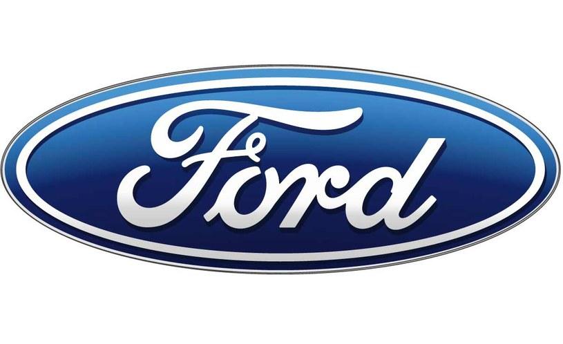 Partnerem akcji jest Ford  /materiały prasowe