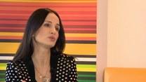 Partnerka Karolaka: Jesteśmy razem, ale nie jesteśmy razem
