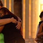 Partnerka zabójcy z Las Vegas: Nie wiedziałam o jego planach
