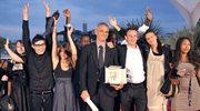Paryscy gimnazjaliści podbili Cannes
