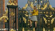 Paryska dziwka i książę