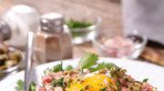 Paryska wersja raw food - zdrowo i smacznie