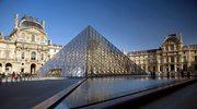 Paryskie muzea obniżają ceny