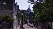 Paryż, jakiego nie znacie