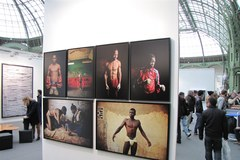Paryż mekką fotografii artystycznej
