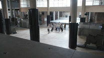 Paryż: Największe centrum sztuki współczesnej w Europie przygotowuje się do ponownego otwarcia
