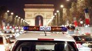 Paryż: Zakaz zgromadzeń