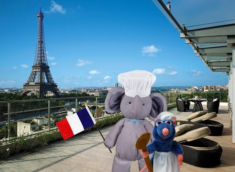 Paryż /imgur.com