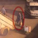 Pasażer tak śmierdział, że inni wymiotowali. Samolot musiał awaryjnie lądować
